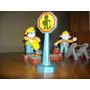 Coleccion Muñecos Bob El Constructor