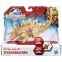 Dinosaurio Jurassic World Stegosaurus Mundo-juguete