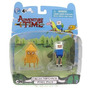 Finn Y Jake Pixel Pack Hora De Aventura Adventure Time