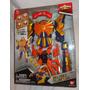 Power Rangers Samurai Clawzord Jugueteria Bunny Toys