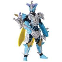 Power Ranger Megaforce Vrak Bandai Delicias3