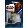 Star Wars - Agen Kolar - Legacy Collection - En Blister