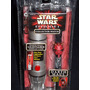 Collector Watch Darth Maul - Star Wars
