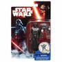 Educando Figura Coleccionable Star Wars B3963