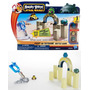 Angry Birds Star Wars - Fight On Tatooine - Tuni A2372