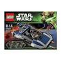 Lego Star Wars 75022 Original Mandalorian Speeder Vte.lopez