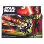 Elite Speeder Bike - Star Wars 7 // Original Hasbro