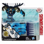 Transformers Robots In Disguise Thunderhoof Hasbro