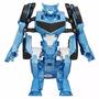 Transformers Robots In Disguise Steeljaw Hasbro