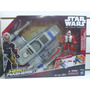 Muñecos Star Wars The Force Awakens Envio Sin Cargo Caba