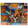 Star Wars Command Epic Assault La Venganza Del Rancor !!!!
