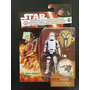 Hasbro Star Wars The Force Awakens Stormtrooper Flametrooper