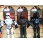 Muñecos De Paño. New Toys. El Mejor Precio Comprobalo !!