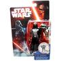 Figura Darth Vader C/ Accesorios. Star Wars- Minijuegosnet