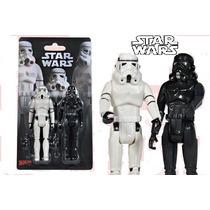 Star Wars Soldados Imperial-trooper Clones Colección Oferta!