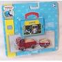 Thomas Y Sus Amigos & Friends Camion Lorry 100 % Original