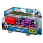 Tren Charlie Trackmaster A Pila. Thomas&friends Fisherprice