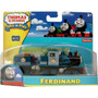 Ferdinand, Thomas & Friends Take-n-play -minijuegosnet