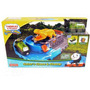 Thomas & Friends Take N Play Fisher Price