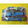 Thomas & Friends Motorizada Gordon - Jugueteria Aplausos