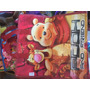 Bolsa De Compras- Disney Pooh And Friends