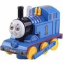 Thomas & Friends Thomas Locomotora Con Luz Y Sonido