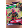 Tortugas Ninjas Raphael Leonardo Bebop Y Mas Nickelodeon