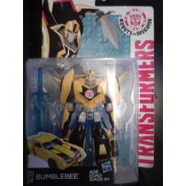Transformers- Distintos Modelos- De Hasbro