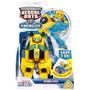 Transformers Rescue Bots Energize Bumblebee Playskool Hasbro