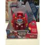 Transformers Rescue Bots Heatwave The Fire Bot Hasbro
