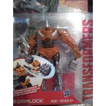 Transformers- Distintos Modelos-- De Hasbro