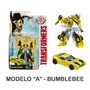 Transformers Robots In Disguise Original Hasbro Mundo Manias