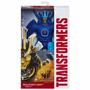 Transformers Figura De Autobot Drift La Era De La Extincion