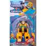 Transformers Rescue Bots Energize 4 Modelos!!!