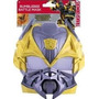 Transformers Bumblebee Battle Mask Mascara Original