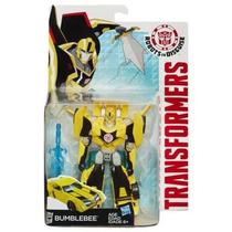 Transformers- Diferentes Modelos- De Hasbro