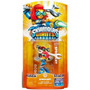 Skylanders - Sprocket Giants Wii, Ps3, Xbox 360