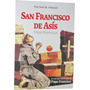 San Francisco De Asís - Vida Popular