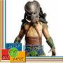 Predators - Tracker Predator Masked Blister - Neca Detalle