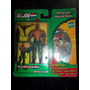 G.i.joe Vs.cobra Roadblock + Juego En Cd De Pc. Lord Toys