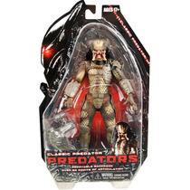 Classic Predator - Neca Toys 2010