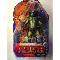 Renegade Predator - Neca Toys 2015