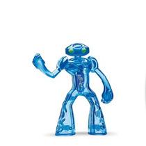 Muñeco Ben 10 Ultimate Alien Eco Eco Supremo Mc Donalds