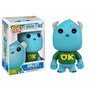 Sulley - Monster University - Funko Pop - Collectoys