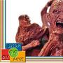 Freddy Krueger A Nightmare 4 De Neca Nuevo
