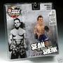 Sean Sherk - 5 World Mma - Licencia Oficial - Collectoys
