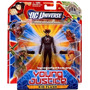 Kid Flash - Young Justice -mattel - Dc Universe - Collectoys
