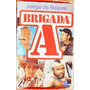Juego De Naipes Cromy Brigada A - The A Team
