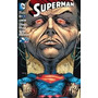 Superman - 75 Años - Vol 20 - Dc - Ecc - Collectoys