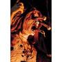 Mcfarlane The Crone Sleepy Hollow El Jinete Sin Cabeza Bruja